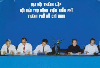 Dai hoi lan 1