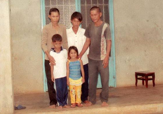 Tran-Nguyen-Nhu-Y---gd